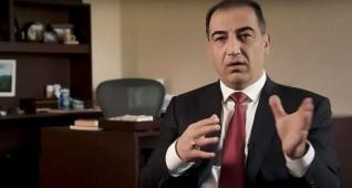 مجلى يدعو لفرض انتخابات فلسطينية في القدس
