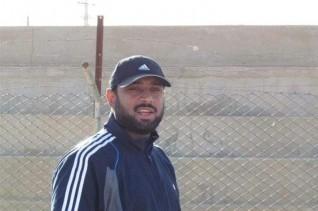 """نادى أسوان يعلن تعليق الأنشطة الرياضية و الإجتماعية حداداً على وفاة """" عبدالرحيم """""""