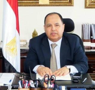 وزير المالية: ٢٠١٩ عام التيسيرات الجمركية والتحول التدريجي إلى « النافذة الواحدة »