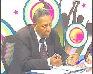 المحكمة الإدارية العليا تنظر دعوى قضائية لإلزام الحكومة بتعيين حملة الماجستير والدكتوراة