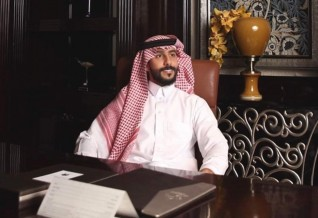 خطوط عريضة برنامج جديد لـ إبراهيم الشريدة على قناة mbc