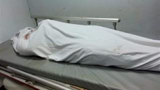مقتل صياد وإصابة شقيقة وآخر بطلقات نارية داخل بحيرة المنزلة