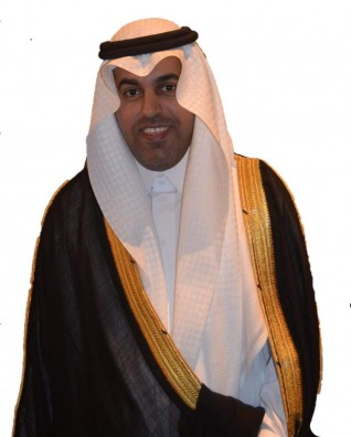 البرلمان العربي يناقش تطورات الأوضاع في ليبيا والعراق في جلسته يوم الأربعاء القادم