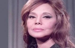 وفاة الفنانة الكبيرة ماجدة الصباحى عن عمر يناهز 89 عاما