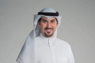 30 دولة عربية وأجنبية تشارك ببطولة العالم للدراجات المائية في الكويت