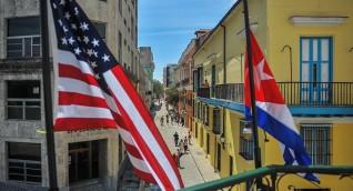 كوبا: الإدارة الأمريكية ضغطت على بوليفيا لتقطع العلاقات مع هافانا