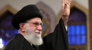 """إيران تؤكد دعمها مقاومة شعب وزعماء فلسطين """"الغيورة"""" لخطة ترامب """"الخبيثة"""""""