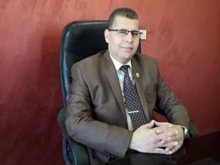 الصحابى الجليل عبد الله بن عمر