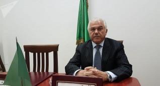 سفير الجامعة العربية بموسكو: صفقة القرن تحول لا يصب في صالح السلام والحل الدائم