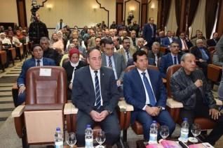 وزير الشباب والرياضة يفتتح النسخة الثانية لأولمبياد الطفل المصري