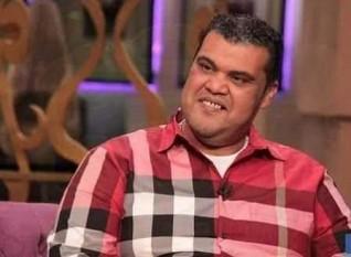 أحمد فتحي : فكرة الغسالة جديدة من نوعها واهلا بدراما رمضان 2020
