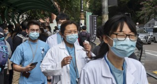 «الصحة العالمية» اتجاه تطور فيروس كورونا ما زال غير معروف