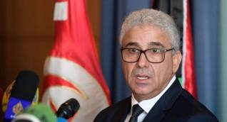 """""""الوفاق"""" تدعو أمريكا لإنشاء قاعدة عسكرية في ليبيا"""