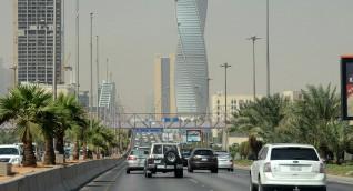 تعليق الدراسة في جامعات ومدارس السعودية