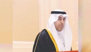 """رئيس البرلمان العربي يطالب باتخاذ إجراءات فورية لإيقاف انتشار فيروس """"كورونا في العالم العربي"""