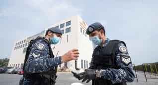"""الصحة الكويتية: فحص إضافي للقادمين من مصر تحسبا لإصابتهم بفيروس """"كورونا"""""""