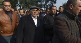 عبد المهدي يكشف موقفه من الاستمرار في رئاسة الحكومة العراقية بعد اعتذار علاوي