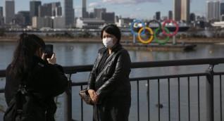"""اليابان تستعد للإعلان عن حالة الطوارئ بسبب فيروس """"كورونا"""""""