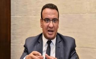 الحرية المصري بالقليوبية يطلق ملتقى توظيفي بمنتصف مارس بشبرا الخيمة شرق