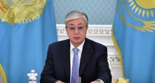 كازاخستان تجدد التزامها بالإصلاحات القضائية وتنفي حالات وفاة في سجونها