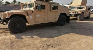 السلطات العراقية تنفي تعرض سجن في ذي قار لهجوم إرهابي