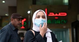 الصحة الكويتية: تسجيل إصابتين بفيروس كورونا لقادمين من إيران