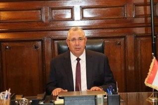 وزير الزراعة يطلق منظومة كارت الفلاح في محافظتي الشرقية والبحيرة