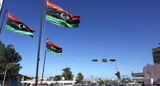 الأوقاف الليبية تقرر إيقاف إقامة شعائر الصلوات الخمس وصلاة الجمعة في المساجد