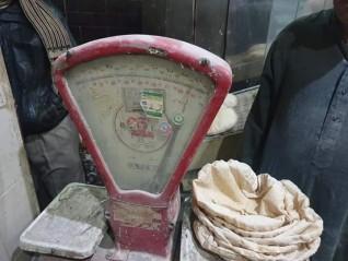 تموين الإسكندرية تضبط 295 مخالفة خلال حملات موسعة