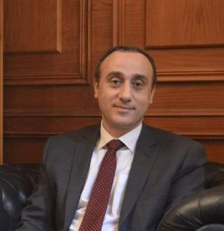 """خيري:  خطط دراسية بديلة لمواجهة """"كورونا"""" تنفيذا لقرار رئيس الجمهورية"""