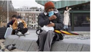 صحيفة هولندية: أهمال المواطنين سيكون سببا في  انتشار فيروس كورونا في هولندا