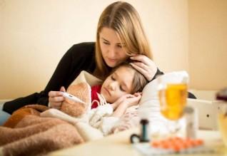 حماية الأطفال من عدوى فيروس كورونا