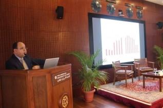 وزير المالية : ٣,٨ مليار جنيه لدعم القطاع الصحى فى مواجهة كورونا من أول مارس وحتى الان