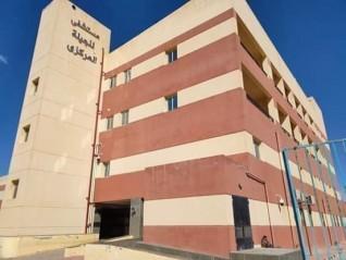 الصحة: ارتفاع حالات الشفاء من مصابي فيروس كورونا إلى 116 وخروجهم من مستشفى العزل