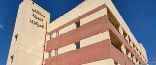 الصحة: ارتفاع حالات الشفاء من مصابي فيروس كورونا إلى 132 وخروجهم من مستشفى العزل
