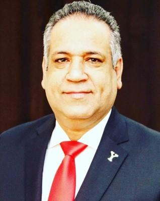 السبت.. رجال الأعمال المصريين الأفارقة تستأنف أنشطة خدمة أعضاءها عن بُعد