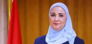 القباج: غدا بدء صرف معاشات شهر أبريل وتقسيم المواطنين لمنع الزحام