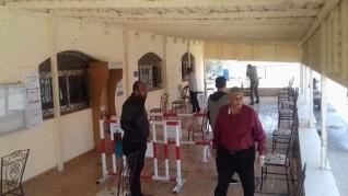 رئيس مرسى علم: اتخاذ كل الإجراءات للتيسير على أصحاب المعاشات وكبار السن