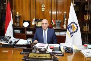 الأحد المقبل ... بدء تسليم وحدات الإسكان الإجتماعى بمنطقة هوّ بمدينة نجع حمادى