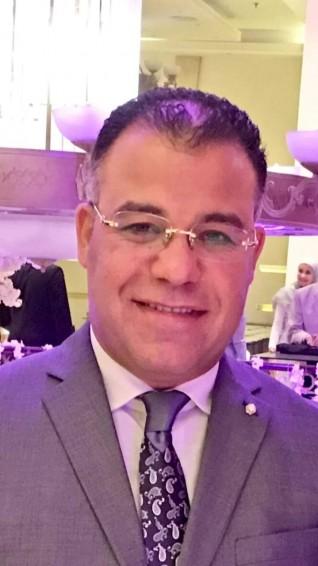 هاني سلامة: قرارات الرئيس تعيد الحياة لقطاع السياحة وتبعث الأمل