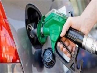 تعرف على قرارات لجنة التسعير التلقائي للمنتجات البترولية