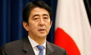 رئيس الوزراء الياباني يرسل قربانا لضريح مثير للجدل في طوكيو