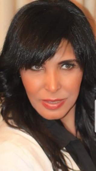المطربة « أسرار الجمال» تكشف عن مفاجآت برنامجها في شهر رمضان