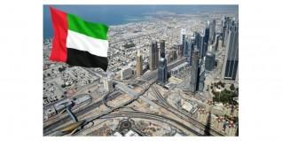 الإمارات تتجه لفتح المراكز التجارية بشروط