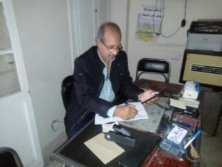 ضبط مطعم بدون ترخيص ومصادرة  8 أسطوانات بوتجاز بشرق الاسكندرية