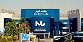 جامعة النيل تستضيف محمد العريان خبير الاقتصاد العالمي للحديث عن آليات إدارة اقتصاد العالم جراء جائحة كورونا