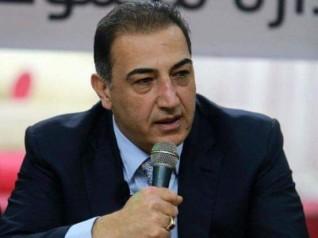 مجلي يدعو لخطط بديلة لمواجهة ضغوط الاحتلال على البنوك لوقف رواتب الأسرى