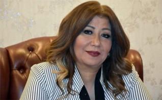 «عدالة ومساندة» توجه التحية لممرضي وممرضات مصر والعالم في اليوم العالمي للتمريض