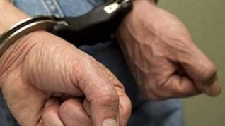 مباحث المطرية تنجح فى القبض على ثلاثة أشخاص بعد احتجازهم فتاة وتعذيبها