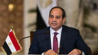 """الرئيس السيسى يفتتح مشروع """"بشاير الخير 3"""" في الإسكندرية"""